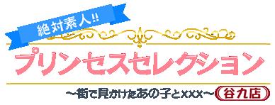 プリンセス日本橋